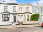 Thumbnail for sale in Hill Park Crescent, Plymouth