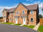 "Thumbnail to rent in ""Palmerston"" at Ponds Court Business, Genesis Way, Consett"