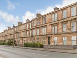 Thumbnail to rent in Darnley Street, Glasgow, Lanarkshire