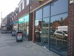 Thumbnail to rent in High Street, Cranleigh