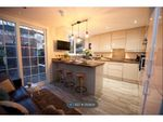 Thumbnail to rent in Essex Close, Addlestone