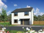 "Thumbnail to rent in ""Denewood"" at Countesswells Park Place, Aberdeen"