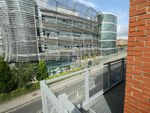 Thumbnail to rent in Falconar Street, Apt 4, Newcastle Upon Tyne