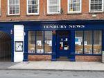 Thumbnail for sale in High Street, Tenbury Wells