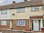 Thumbnail for sale in Kirby Road, Dartford, Kent