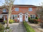 Thumbnail to rent in Dove Close, Cullompton