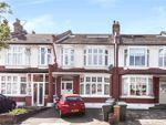 Thumbnail to rent in Caversham Avenue, London