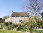 Thumbnail to rent in Melbury Osmond, Dorchester