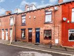 Thumbnail to rent in Jackson Street, Cudworth, Barnsley
