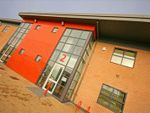Thumbnail to rent in Ground Floor, Unit 2, Bridge View Office Park, Henry Boot Way, Hull, East Yorkshire