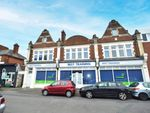Thumbnail for sale in 1 Crimea Road (Freehold), Bournemouth