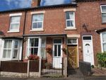 Thumbnail for sale in Frederick Street, Burton-On-Trent, Staffordshire