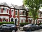 Thumbnail for sale in Jessica Road, Wandsworth