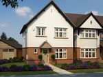 Thumbnail to rent in Yew Gardens, London Road, Waterlooville, Hampshire