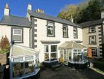 Thumbnail for sale in Yeoman Street, Bonsall, Matlock, Derbyshire