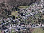 Thumbnail for sale in Main Road, Cilfrew, Neath, Neath