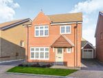 Thumbnail for sale in Hereford Way, Royston