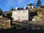 Thumbnail to rent in Goedwig Terrace, Goodwick