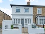 Thumbnail for sale in Westfield Road, Surbiton