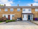 Thumbnail for sale in Orchard Way, Letchworth Garden City, Hertfordshire, England