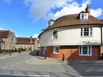 Thumbnail for sale in Heritage Court, Stour Street, Canterbury