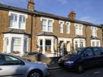 Thumbnail for sale in Thornton Road, Barnet