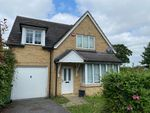 Thumbnail to rent in Vancouver Close, Orpington