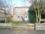 Thumbnail to rent in Nene Road, Huntingdon