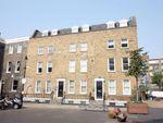 Property history Bermondsey Square, London SE1