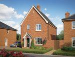 Thumbnail to rent in The Tannington, Ipswich Road, Grundisburgh, Suffolk