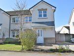 Thumbnail to rent in Duffus Crescent, Elgin