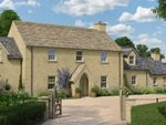 Thumbnail to rent in Boscombe Lane, Horsley, Stroud