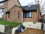 Thumbnail for sale in Wordsworth Avenue, Priory Park, Haverfordwest