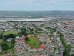 Thumbnail for sale in Linden Close, Sticklepath, Barnstaple