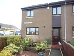 Thumbnail to rent in Grieve Street, Methilhill, Fife