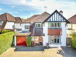 Thumbnail to rent in Towers Road, Pinner, Middlesex
