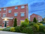 Thumbnail to rent in Brampton Drive, Bamber Bridge, Preston