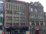 Thumbnail to rent in South St Andrew Street, Edinburgh