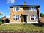 Thumbnail for sale in Holyrood Close, Thornaby