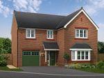 "Thumbnail to rent in ""Bordesley"" at Boundary Park, Parkgate, Neston"