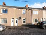 Thumbnail for sale in Pine Street, Langley Park, County Durham