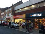 Thumbnail to rent in Taff Street, Pontypridd
