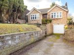 Thumbnail for sale in Cudham Lane North, Cudham, Sevenoaks