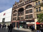 Thumbnail to rent in 85-89 Lord Street, Liverpool L2, Liverpool,