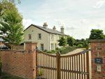 Thumbnail for sale in Golborne Lane, High Legh, Knutsford