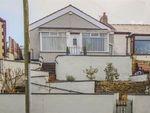 Thumbnail to rent in Hazel Avenue, Clayton Le Moors, Lancashire