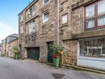 Thumbnail to rent in Penzance, Cornwall