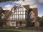 "Thumbnail to rent in ""The Linton"" at Park Road, Hagley, Stourbridge"