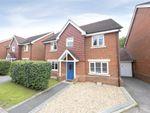 Thumbnail for sale in Wheatsheaf Close, Sindlesham, Wokingham, Berkshire