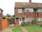 Thumbnail to rent in Station Approach, South Ruislip, Ruislip, Greater London